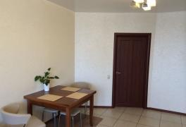 1 кім квартира в Кривому Розі