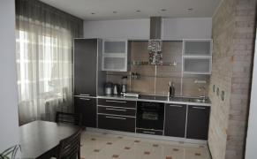1 кімн квартира в Запоріжжі