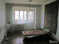 2-х кімнатна квартира біля моря, продам