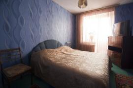 3-х кімнатна квартира.Подобово.Вінниця вул. Олега Антонова,Wi-Fi.ціна 250 грн