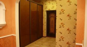 3 кім квартира у Кривому Розі