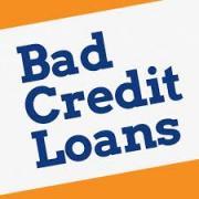 3% пропозицію кредиту застосовуються в даний час