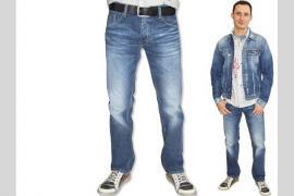 3.888 одиниць нової брендового одягу та взуття з Німеччини