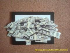 3D Картини+Бонус. Унікальний,Готовий Бізнес Під Ключ