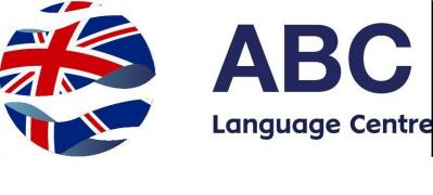 ABC Language Centre (мовний центр)