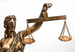 Адвокатське об'єднання