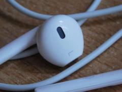 Apple EarPods. Оригінал. Рік гарантії