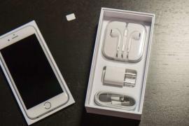 AppleiPhone6 6S, всі моделі, кольору