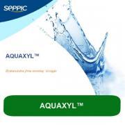 Aquaxyl для волосся, акваксил зволожувач