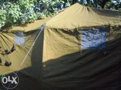 армійські намети,тенти,навіси для відпочинку та туризму