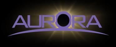 Аврора - інтернет-магазин побутової техніки