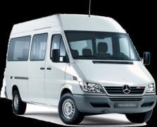 Автобус Кривий Ріг Бердянськ недорого