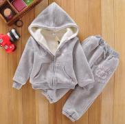 Baby Vests fleece Carters, Gymboree, OshKosh, Gap