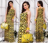 BALANI. оптовий постачальник і виробник жіночого одягу