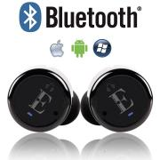 Бездротові Bluetooth-навушники EarExplosion ER100