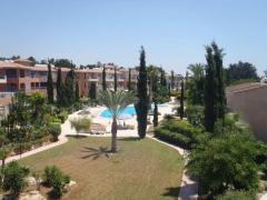 Бізнес і проживання на Північному Кіпрі
