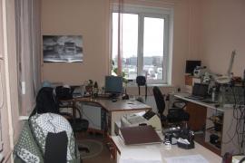 Бізнес по тахографів в Латвії