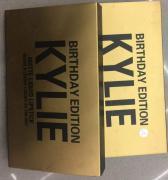 Блиск для губ Kylie USA