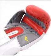 Боксерські рукавиці Еверласт недорого
