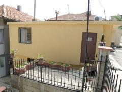 Болгарія / Добрич / Балчик-Будинок для продажу
