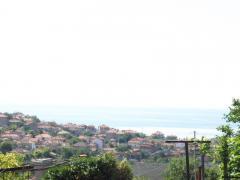 Болгарія / Добрич / Балчик-Будинок для продажу Площу 150 m2 88700