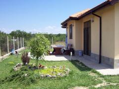 Болгарія, Варна / м-ть Перчемлията - Будинок для продажу Площу 11