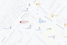 Большая квартира для семьи, комиссия покупателя 0%, Одесса