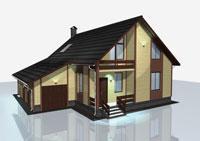Будівництво,житлове будівництво