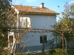 Будинок для продажу Болгарія Burgas с. Китка