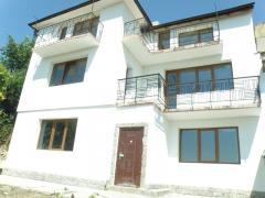 Будинок для продажу Болгарія / Добрич / Балчик