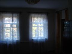 Будинок на Старій Ігрені,рн Придніпровської