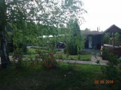 Будинок в Криму, Білогірськ