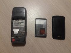 CDMA телефон Інтертелеком Nokia 2126i