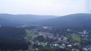 Чехія 2017. Незабутній відпочинок в горах круглий рік