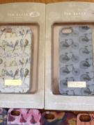 Чехол для iPhone 6/6s Ted Baker