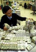 Чесне оформлення приватного позики в найкоротші терміни