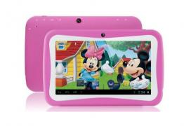 Children's tablet 7 inch