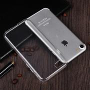 Чохол на iPhone 7 5 5s SE 6 6s Plus Накладка Силіконовий Бампер