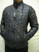 Чоловічі куртки Climebir