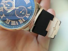 чоловічі наручні годинники
