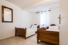 Чорногорія 2017. Кращі апартаменти для відпочинку. Петровац