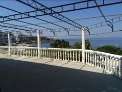 Чорногорія. Відпочинок біля моря. Бар. Комфортні апартаменти
