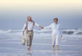 Чи хочете Ви бути щасливим і багатим пенсіонером