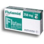 Цілодобова продаж Флутамид з професійною підтримкою