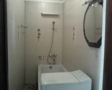 Daily rent of a 2-room apartment in the very center of Mukachev
