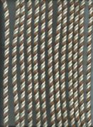 Декоративні шнури для штор і натяжних стель в асортименті