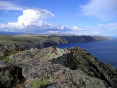 Ділянка в Криму біля Моря в Судаку
