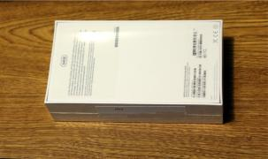 для iPhone 6с & плюс розблоковано Яблуко рожеве золото чорний 16 64 128