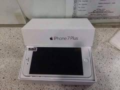 Для продажу: Яблуко iPhone 7 32/128/256 ГБ, Samsung Galaxy С6 край