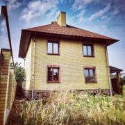 Дом Кирпичный 215м2 Салтовка, посредникам 3%